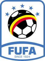 Federation of Uganda Football Associations.png