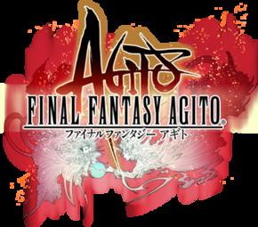 Final Fantasy Agito Wikipedia A Enciclopedia Livre
