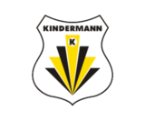 Kindermann.png
