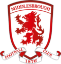 Middlesbrough FC.png