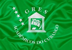 Bandeira do GRES Acadêmicos do Cubango.jpg