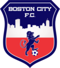 Boston City FC.png