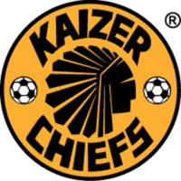 Time Kaizer Chiefs
