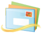 Logo Windows Live Mail-pt.PNG
