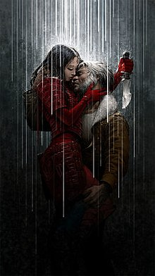 Old Man Logan Vol 2 31.jpg