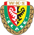 Slask Wroclaw crest.png
