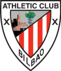 Athletic Club de Bilbao.png