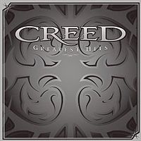 Download  musicasBAIXAR CD Creed – Greatest Hits