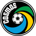 New York Cosmos (1970–85).png