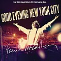 Paul McCartney - Good Evening New York City - 2009.jpg