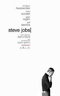 Neste momento... (Cinema / DVD) - Página 10 200px-Steve_Jobs_%28filme%29