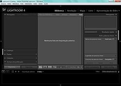 Tela Adobe Photoshop Lightroom 4.3.jpg