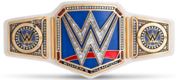 WWE SmackDown Women's Championship.png