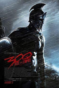 Os 300 De Esparta Pdf