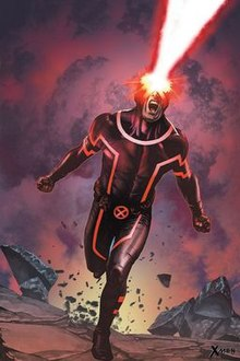 Ciclope (Marvel Comics).jpg