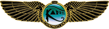 Kane-Chronicles.png