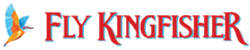 Kingfisher Airlines logo.png