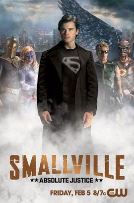 SmallvilleAbsoluteJustice.jpg