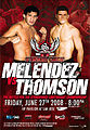 Strikeforce - Melendez vs. Thomson.jpg