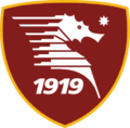 US Salernitana 1919.png