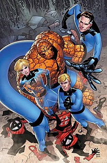 Fantastic Four Vol 5 13.jpg
