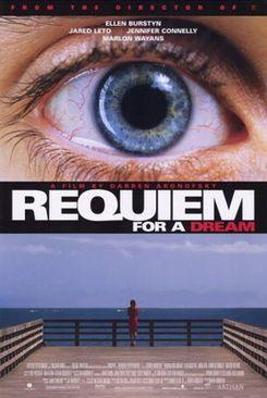 filme requiem para um sonho