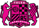 Tulsa Athletic.png