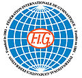 Federation international of gymnastics logo.jpg