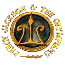 Percy-jackson-and-the-olympians-logo.png