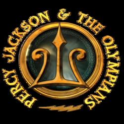 Série || Percy Jackson & os Olimpianos