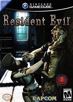[Imagem: 240px-Resident_Evil_Remake-_North-americ...er.jpg.jpg]