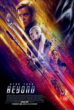 star trek beyond kinox.to