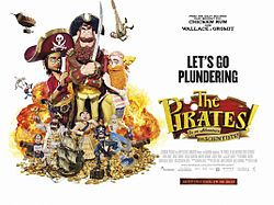 The Pirates! In an Adventure with Scientists.jpg