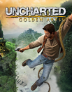 Uncharted Golden Abyss capa.png