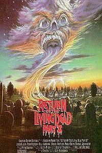 return of the living dead part ii wikipédia a enciclopédia livre