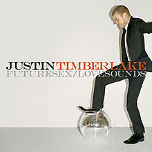 Justin timberlake future sex love sounds songs