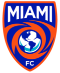 Miami FC.png