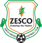 ZESCO United.png