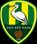 Assistir jogos do Haaglandse Football Club Alles Door Oefening Den Haag ao vivo