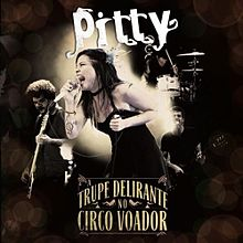 musicas do cd pitty chiaroscuro