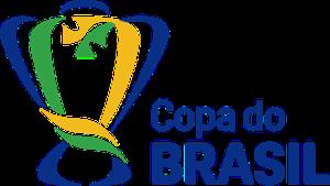 CopaDoBrasil.png