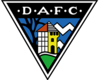 Dunfermline Athletic FC.png