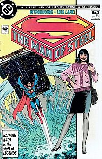 Man of Steel (Lois Lane).jpg