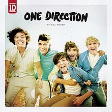 220px-One_direction_up_all_night_albumco