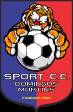 http://upload.wikimedia.org/wikipedia/pt/thumb/9/96/Sport_Club_Brasil_Capixaba.png/150px-Sport_Club_Brasil_Capixaba.png
