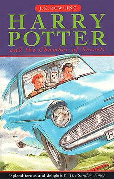 Harry Potter Ea Pedra Filosofal Livro Gratis Pdf