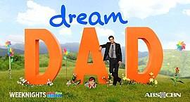 Dream Dad.jpg