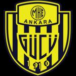 MKE Ankaragücü logo.png