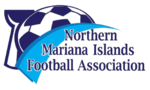 Northern Mariana Islands Football Association.png