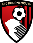 Assistir jogos do Athletic Football Club Bournemouth ao vivo